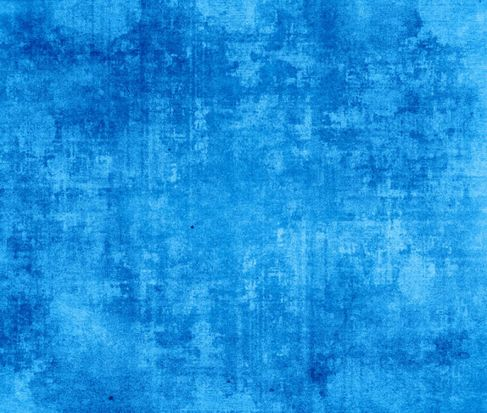 retro blue background 04 hd photo hubpic free vector art