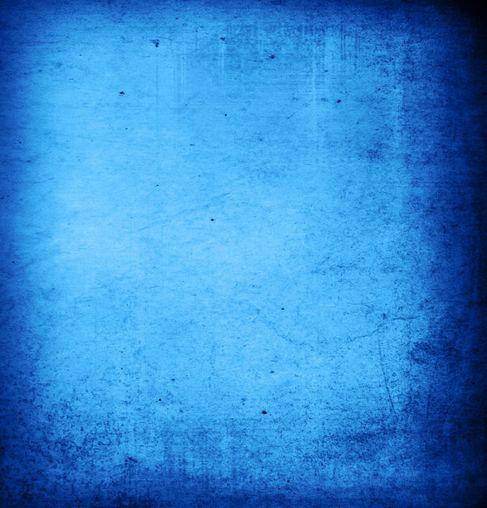 retro blue background 05 hd photo hubpic free vector art