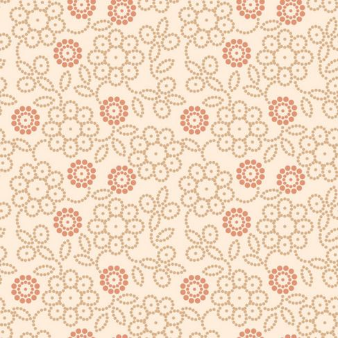 Retro floral pattern Vector 04.jpg