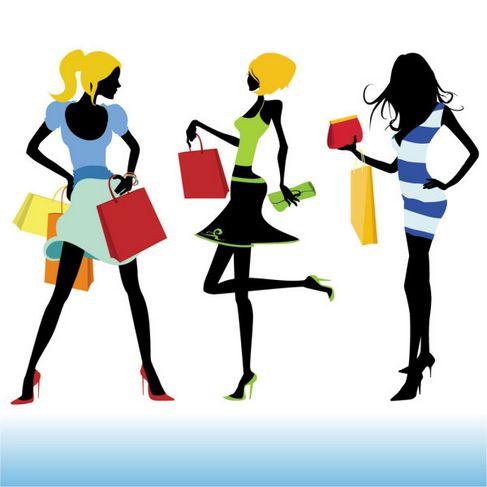 Shopping Girls Vector 02.jpg