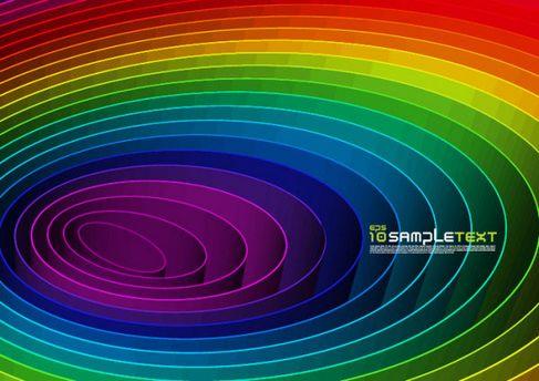 Symphony vector material 1.jpg