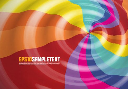 Symphony vector material 2.jpg
