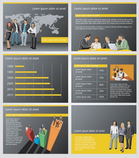Background of business and financial PPT Vector 01.jpg