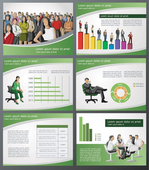 Background of business and financial PPT Vector 02.jpg