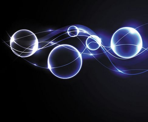 Dynamic effects blue halo Vector 02.jpg
