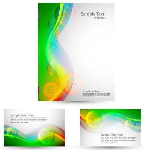 Green Card Template Vector 03.jpg