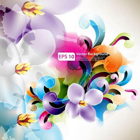 Ornate pattern illustrator Vector 01.jpg