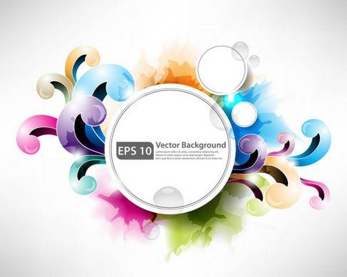 Ornate pattern illustrator Vector 03.jpg