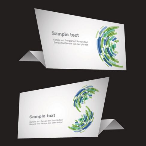 Sense of Origami Science and Technology Vector.jpg