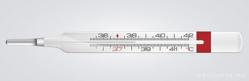 Vector Thermometer.jpg