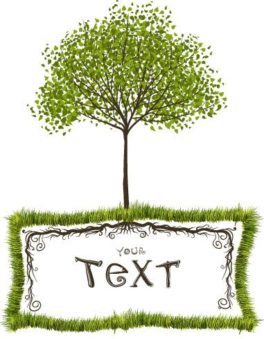 Vector text box green trees.jpg