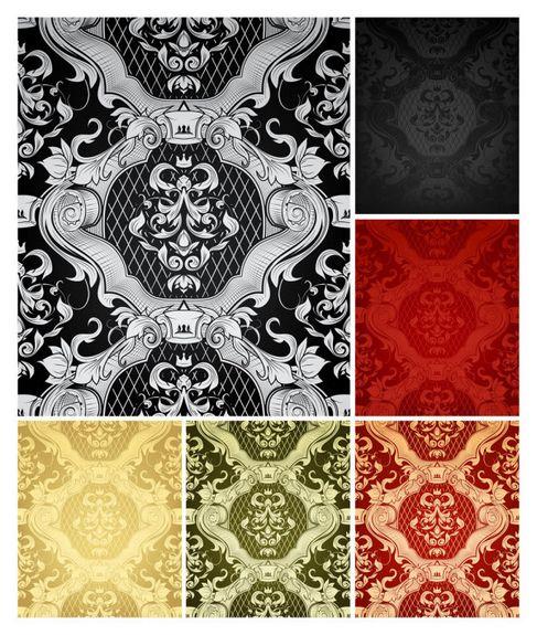 b_1305256301807.jpgBeautiful background pattern Vector 01.jpg