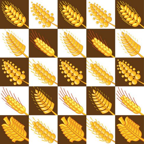 Wheat Pattern Vector 03.jpg