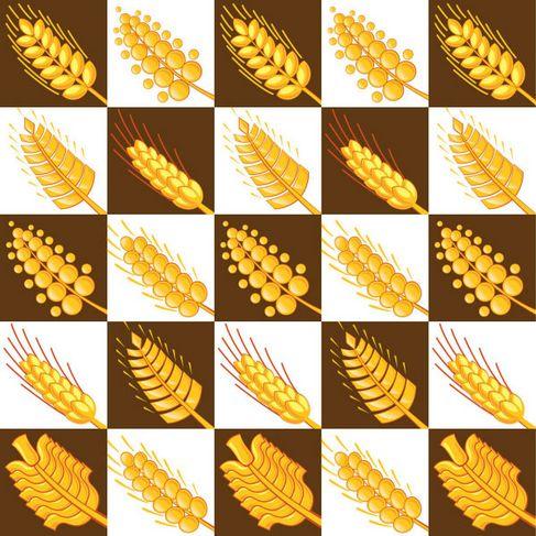 Wheat Pattern Vector 03.jpg