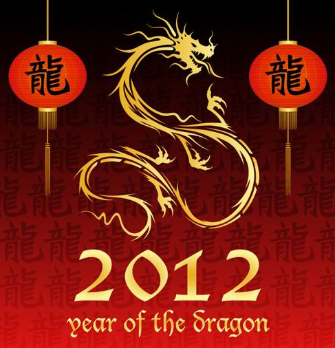 2012 Year of the Dragon material 03.jpg