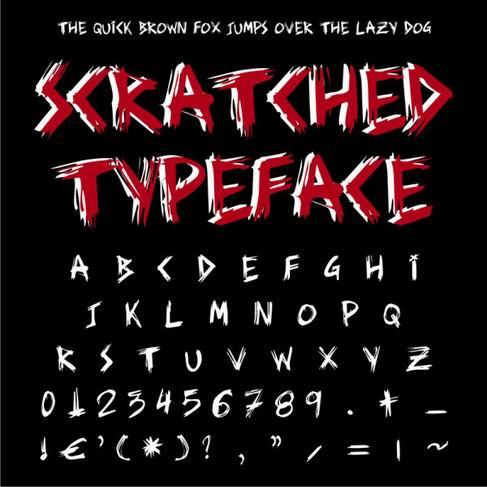 Vector tablet letters.jpg