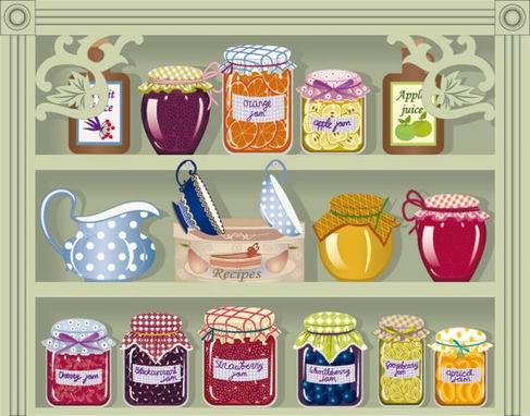 Food jar Vector 01.jpg