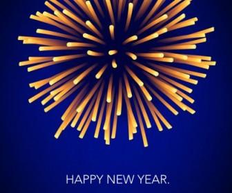 Barilla Happy New Year !