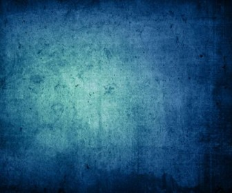 Retro blue background 03 HD Photo