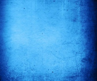 Retro blue background 05 HD Photo